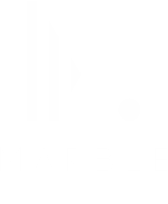 MARBLE LDN