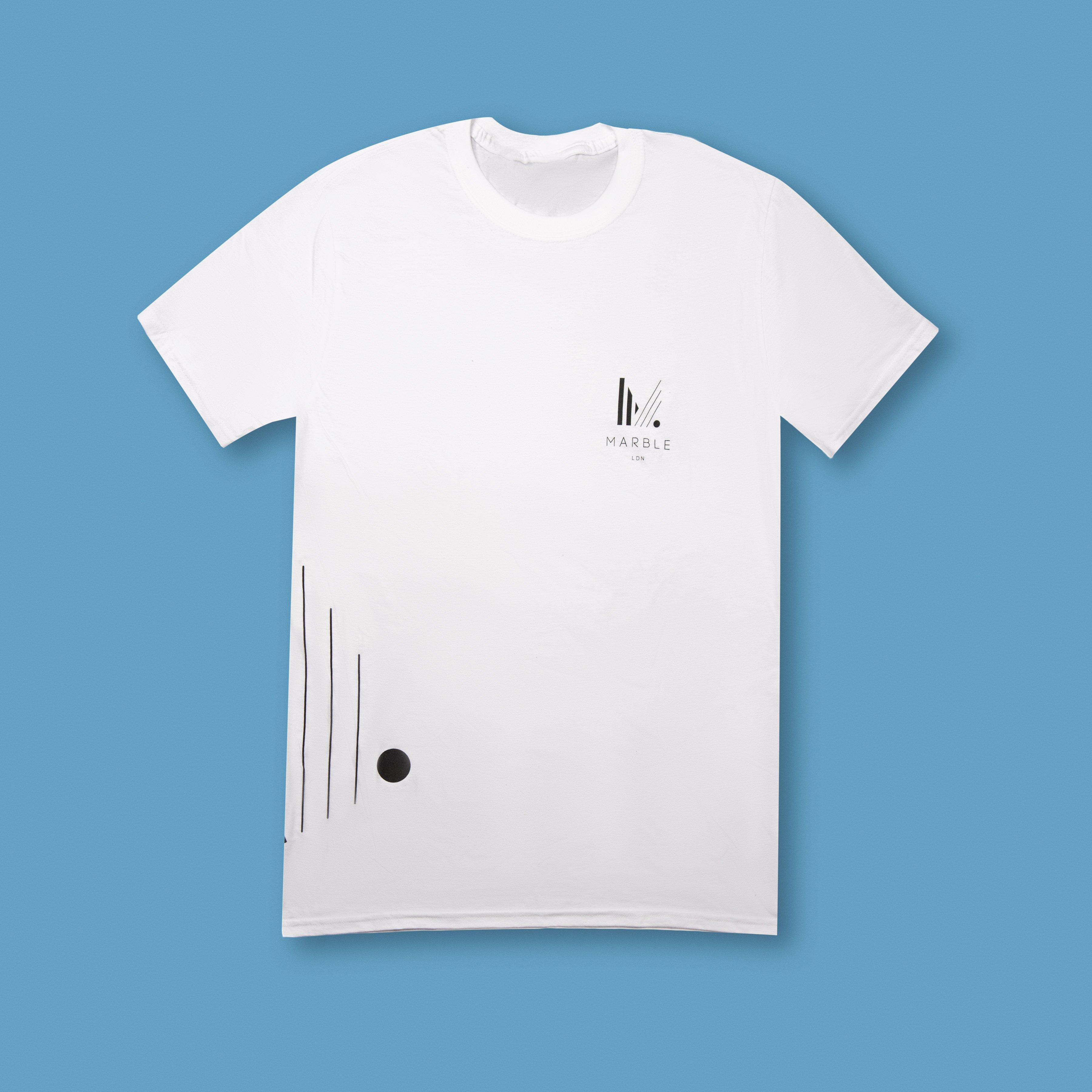 Giants Womens Shirts