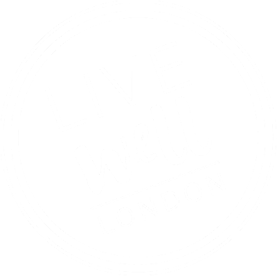 live-well-london
