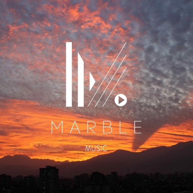 Marble Music playlist 10