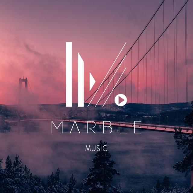Marble Music playlist 12
