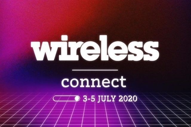 wireless vr festival