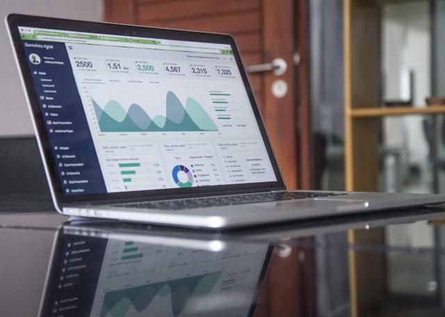 measuring engagement