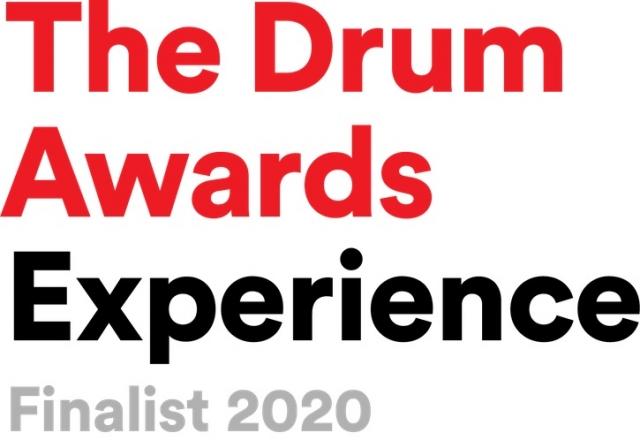 the-drum-finalist
