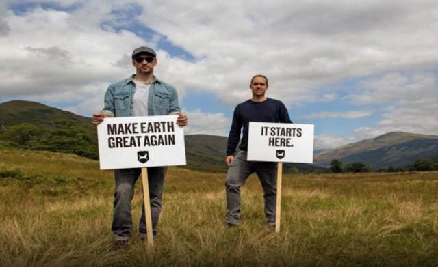 brewdog-sustainable-forest-pledge