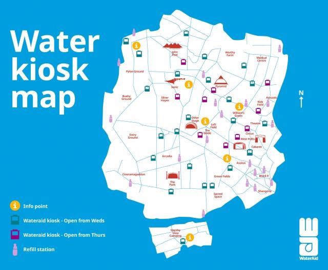 glastonbury-water-kiosk-map