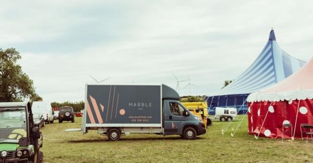 marble-ldn-vans